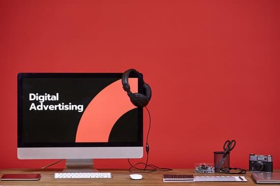digital advertising for nonprofits